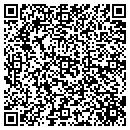 QR code with Lang Irrigation & Pump Service contacts
