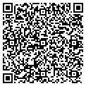 QR code with GRB Financial Service contacts