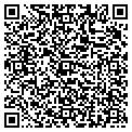 QR code with Prayer Temple Church Of God contacts
