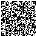 QR code with Admiral Heating & A/C contacts
