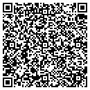 QR code with Millennium Monuments Incorpora contacts
