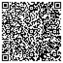 QR code with South Columbia Vlntr Fire Department contacts
