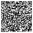 QR code with Desoto Systems Inc contacts