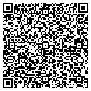 QR code with Bobs Limo Service & Taxi Service contacts