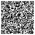 QR code with Miled Marble & Granite Corp contacts