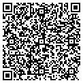 QR code with Carlen Realty LLC contacts
