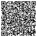 QR code with Action Discount Shutters contacts