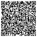 QR code with Singer Island Medical Clinic contacts