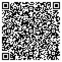 QR code with United Discount Beverage contacts
