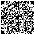 QR code with Steven's Upholstery contacts