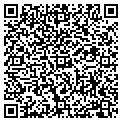 QR code with Ecotech Engineering Inc contacts