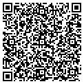 QR code with Regal Swan Inc contacts