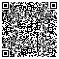 QR code with Julian Abich MD contacts