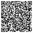 QR code with Kuck Construction contacts