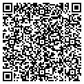 QR code with Sonomd Inc contacts