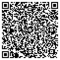 QR code with Bay City Lodge No 268 contacts