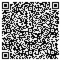 QR code with Robert A Goodnight Trust contacts