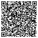 QR code with Scott Chandler Insurance contacts
