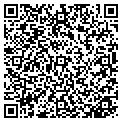 QR code with VIP Barber Shop contacts