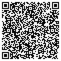 QR code with Granite Depot Inc contacts