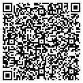 QR code with Sunset Concrete Products contacts