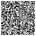 QR code with Southern Industrial Supply contacts