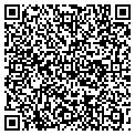 QR code with B & D Entps of Clearwater contacts