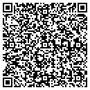 QR code with Super Shuttle Airport Service contacts