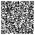 QR code with E W Russo Deceased Pet Crmtns contacts