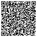 QR code with Deanna Subcontracting contacts
