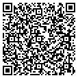 QR code with Economy Tree Service contacts