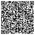 QR code with Andy's House Of Tile contacts