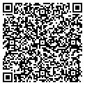 QR code with Blackburn Recycle Center contacts