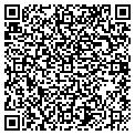 QR code with Convention & Visitors Bureau contacts
