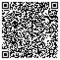 QR code with Occupational Therapy-Baptist contacts