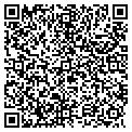 QR code with Brooks Oil Co Inc contacts