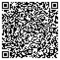 QR code with School Psychologist G Johnson contacts