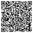 QR code with Nancy Psyd Mackay contacts