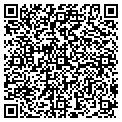 QR code with Aetna Construction Inc contacts