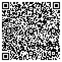 QR code with A/C Co Air Conditioning Inc contacts