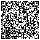 QR code with South Tmpa Hlth Rhbltation Center contacts