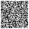 QR code with Advanced Apraisal & Consulting contacts