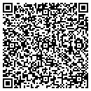 QR code with West Boca Lawn Mower Repairs contacts