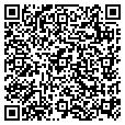 QR code with Severance Sign Art contacts