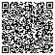 QR code with Abaco Tan contacts