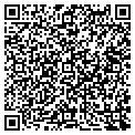 QR code with A V Electronics contacts