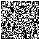 QR code with Charohis Sndino Lpez Wright PA contacts