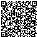 QR code with Sally Beauty Supply 1181 contacts
