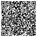 QR code with New Balance Palm Beach contacts