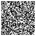 QR code with Puppy Playgroundcom Inc contacts